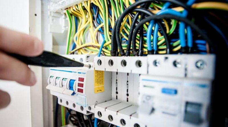 electricien geneve urgence